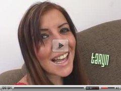 asslick video