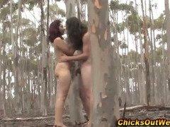 Hot real amateur girlfriend kanoodles