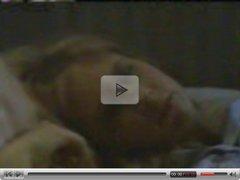 Sarah Michelle Gellar- Buffy the Vampire Slayer