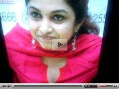 ramya krishnan atha hot ahhhh..
