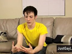 Gay orgy This Ohio born, 22 yr old with the