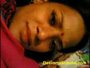 Desi Girl Raima Sex With Her Boyfriend Hot Scandal