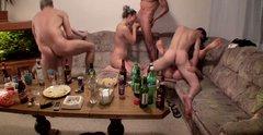 Порно русских студентов бесплатно в общаге » Смотреть ...