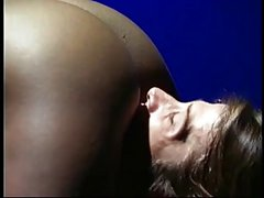Just sixtynine - 69 black girl - white boy