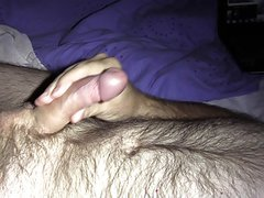 she gets to be fucked so hard by her man