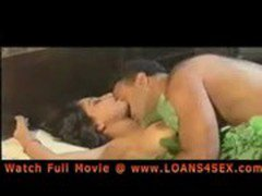 tamil actress hard fuck