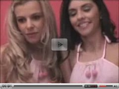 Webcam Girl 8