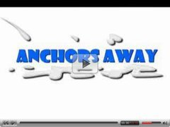 Tobys - Anchors away
