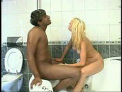 Indian Guy Blonde girl sex video