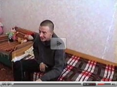 Russian Mom And Boy 085