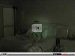 Two lesbians on hidden cam 1. Amateur