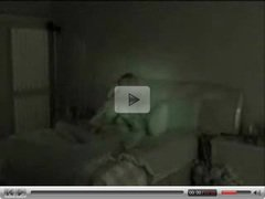 Hidden cam caught horny lesbian teens 1
