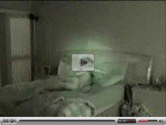 Hidden cam caught horny lesbian teens 4