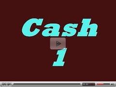 Cash 1  N15
