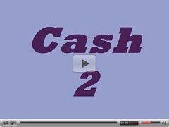 Cash 2  N15