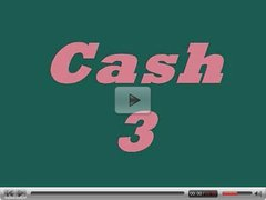 Cash 3  N15