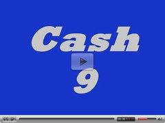 Cash 9  N15