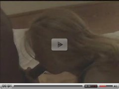 Slut Wife Gets Creampied by BBC #1.elN