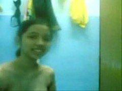 delhi girl home made sex tape-xsiblog.net