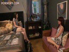 PornOxy.COM_Lesbian.Truth.Or.Dare.4 CD1_02