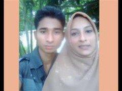Hot Sadia Bogra Banladesh
