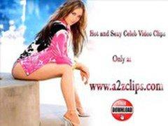 YouTube deepshikha hot seducing
