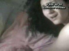 Argentina : Belen de Glew , cogida y filmada por sus amigos de la facu