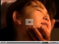 Asian Tit Fondling And Face Play