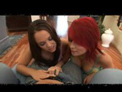 Kristina Rose and Paige Love-scene10