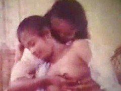 Indian Actress Lesbian Sex Video