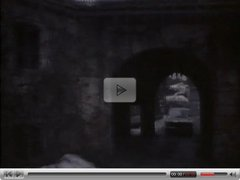Classic scene - Schwanz der Vampire.