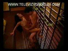 Kama Sutra Sex Technigues Turkish Video 12