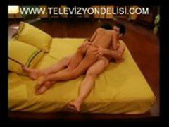 Kama Sutra Sex Technigues Turkish Video 11